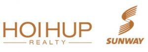 Canberra-Link-EC-Developer-hoihup-sunway-logo