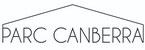 Parc-Canberra-Logo