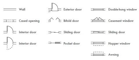 canberra-link-ec-floor-plan-symbols